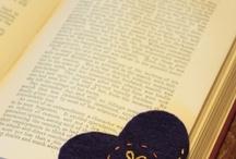 Ideas I Love / by Ken N Shelley Coscarelli