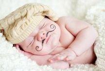 Edison Babies...Someday - Not Now!! :)  / by Deidra Edison