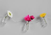 Products I Love / by Julianna La Fon