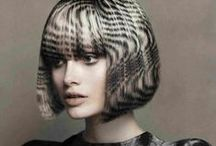 Hair / by Baiba Ladiga