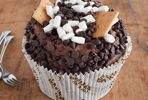 Simply S'mores / Simply S'mores ...ideas on how to make this yummy treat!