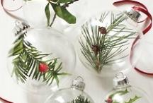 Christmas!!!! / by Julianna La Fon
