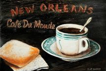 Nola / All things New Orleans