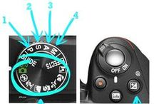Modern Photography / Photography tutorials tips and and tricks.