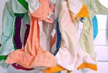 Cloth diapering tips