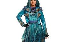 Top Halloween Costumes for Kids 2017 / The top Halloween costumes for kids in 2017 will reflect who is popular with the younger set. Disney movie and television characters, as well as film characters, will dominate what kids want to dress like this trick or treat season.