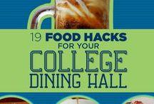 Tips & Tricks / by Ohio University Upward Bound