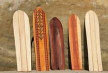 Alaia Board DIY