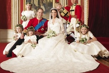A Taste of Royalty:  Royalty and Aristocracy! / See a Taste of Royalty: History! / by Lady Laurels Choice!
