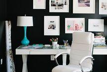 Vika-løkkeveien 10 / Inspiration interior apartment Oslo
