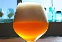 NJ Craft Beer Bars / Looking for a place to drink Craft Beer in NJ. Here are a few places to try out