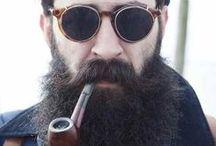 Lifestyle Urban Men Inspiration / Lifestyle For Urban Techno Deep House Inspiration