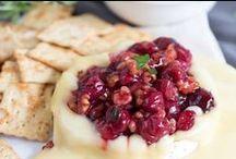 Tart Cherry Recipes