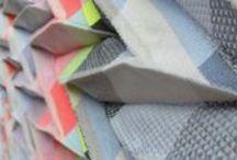 TREND | DIY / DIY - Handgemaakt - Vakmanschap - Duurzaam - Fair - Imperfect design - Herstellen - Herleven -