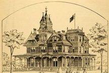 Vintage | Victorian
