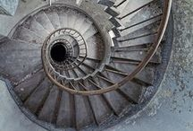 Stairs | Staircases