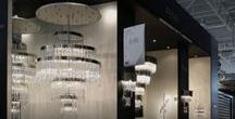 Events and Trade Shows / Follow all the events and trade shows where Luxxu Modern Lamps goes !
