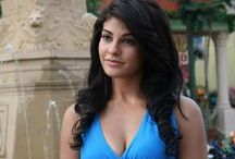 Bollywood Actress / Bollywood New Actress debuting in the film Industry of India. This is all about new heroines.