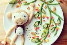 Food Addict / Beautiful and Appetizing Pictures