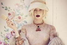 #FashionDash