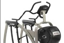 exercise machines / the coolest exercise machines in the world today.
