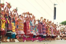the beautiful culture of Mexico la cutura hermosa de mexico lindo / the beautiful culture of mexico  / by Stephanie Holland
