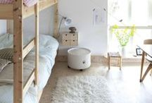 deco for kids / by maa design gallery