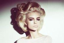 | Hairspiration |