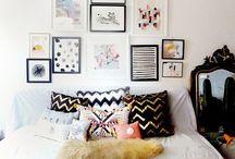 decor | living room