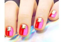 | Fabyouless Nails | / A handpicked collection of our personal favourite nail art.