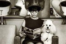 | Vintage Salons |