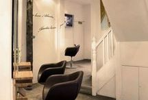 | Fabyouless Salons |