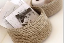 Tips & DIY / Ideas & Inspiration for DIY. Organizing tips, printables, tutorials,.... and so on !