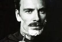 | Movember |