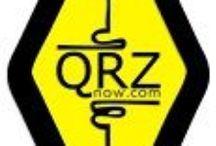 QRZ Now / Ham radio Photos