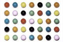 Miscellaneous 7 / Colors
