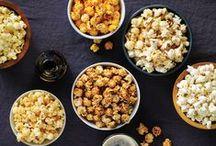 Beer & Food Pairing Tips