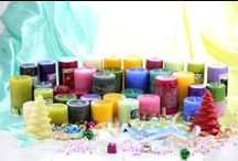 Home Fragrance India / Change the ambience of any room in seconds using a wide variety of Scented, Plain, Decorative Candles, Diffusers and Room Sprays.