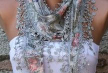 Fashion And Beauty / Fabulous Finds