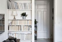 Life: Home Decor