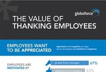engagement + recognition / employee engagement, reward and recognistion, authentic, organisations