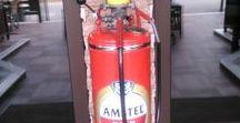 OIL PUMP  AMSTEL / OIL PUMP  AMSTEL