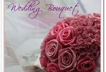 pink pink addiction, wedding & home deco