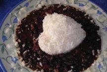 CʊᏰαƞ RεcᎥpεs☕ Ᏸεvεrαgεs /  Dedicated To My Mami.  Theee ..... Ᏸest Cuban Cook Ever! Miss you Mami :/