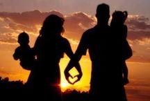 R ƦOmคƞcε ༺ ⚤༻ Ꭿm❤R   / (God) Love & Romance + Family. Life Doesn't Get Better Than That!