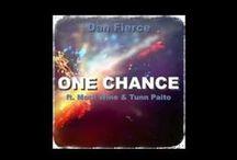 Tunn Paito Music / http://www.youtube.com/user/stupidboy706