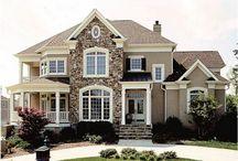 Dream house ! :)