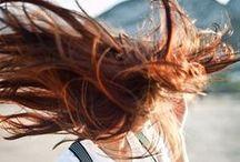 ︵︵‿‿ ωᎥη∂ƴ彡 ︵彡︵‿   ɖαƴຮ ︵‿彡 /    Just Go With The Flow  Enjoy The Breeze !