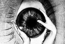art _ patterns _ sketches