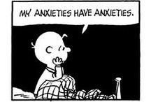 Comics & Comedy Bits / Comic strips & funny bits